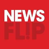 NewsOne Flip