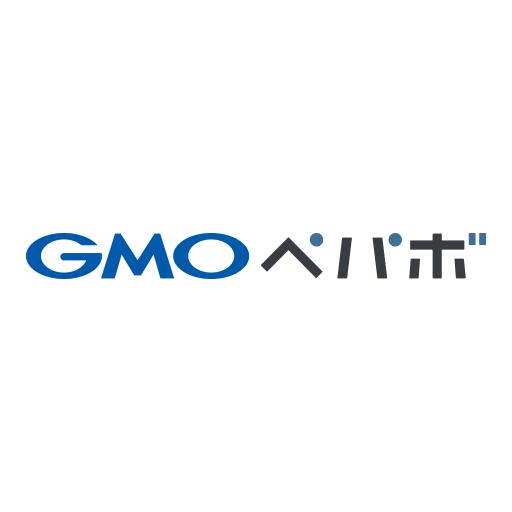 GMOペパボ株式会社 avatar image