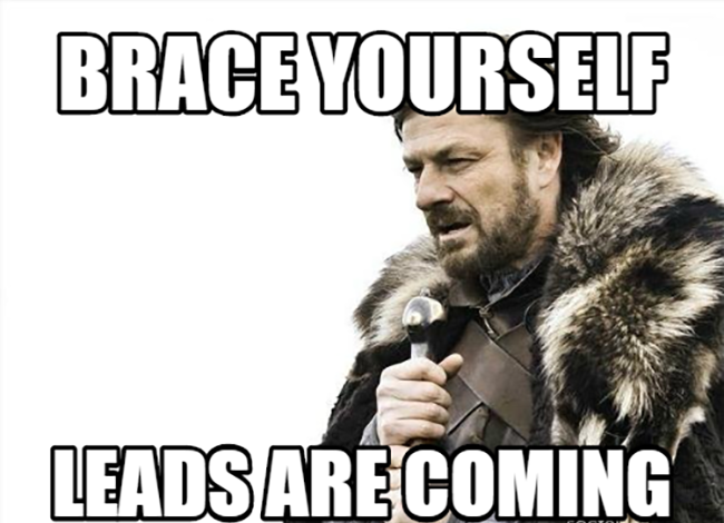brace-leads.png