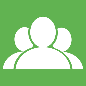 Groups links - join chat for Whatsapp