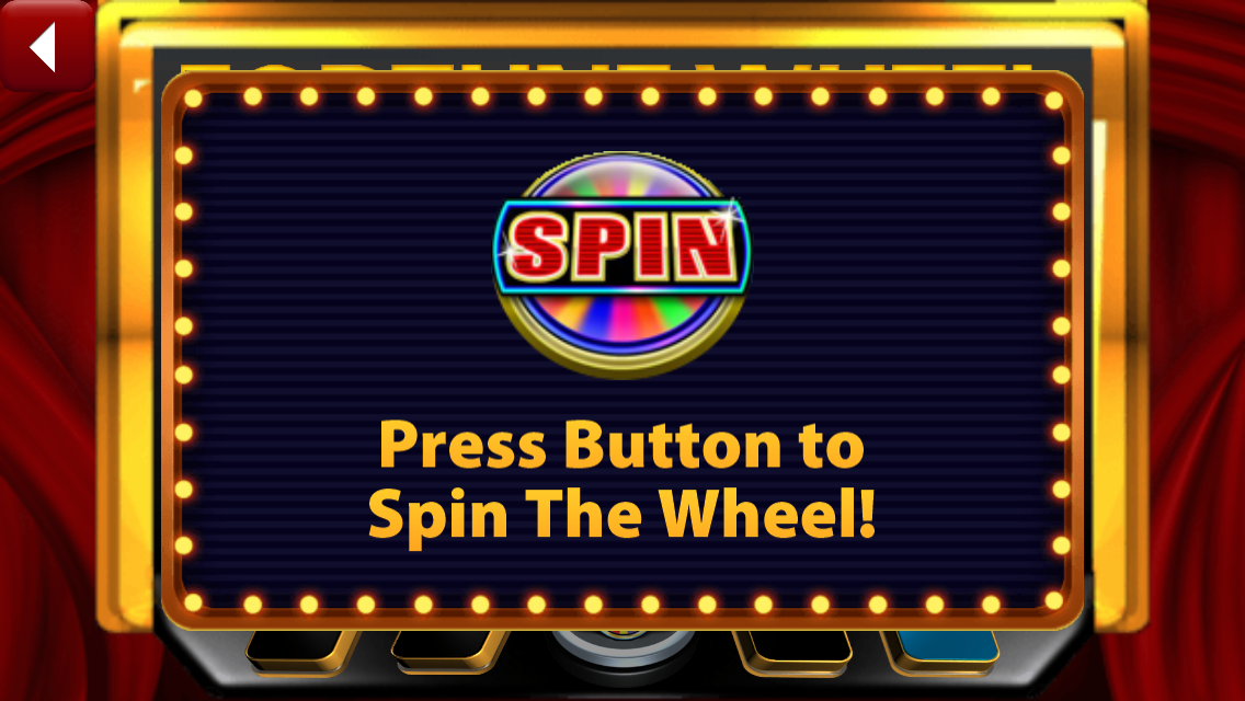 wheel of fortune slot machine online jackpot online