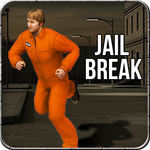 Prison Security : Sniper game (apk) free download for Android/PC/Windows