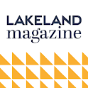 Lakeland Magazine icon
