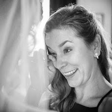 Wedding photographer Marcel Fischer (Fischerfoto). Photo of 02.09.2018