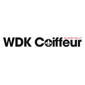 WDK Coiffeur