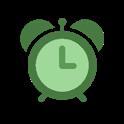 Board Timer : rumikub timer icon