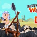 Egypt Stone War icon