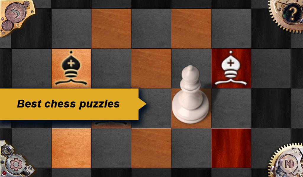 Mind Games (Challenging brain games) screenshot 12