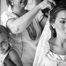 Wedding photographer Juan Luis Morilla (juanluismorilla). Photo of 21.03.2015