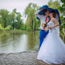 Wedding photographer Vladislav Klimenko (Vladique). Photo of 03.05.2016