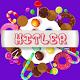 Jelly Hitler (game)