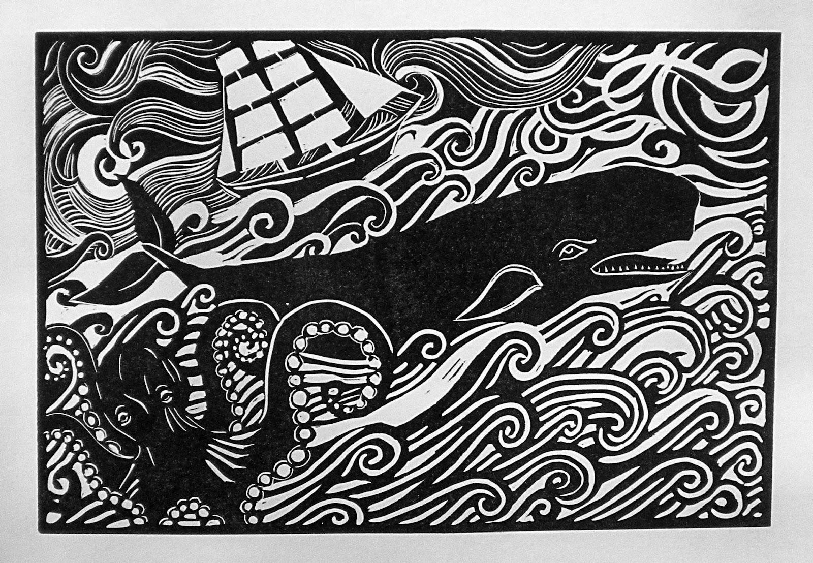 whale-sea-lino2-copy1.jpg
