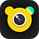 Fun Fun - Beauty Selfie Camera & Photo Editor Download on Windows