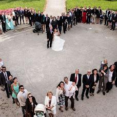 Wedding photographer Nicole Kremczek (NicoleKremczek). Photo of 11.05.2019