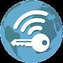 Guide Wifi Master Key Free