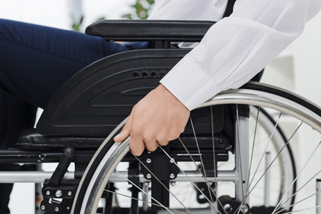 Principais dúvidas sobre aposentadoria por invalidez