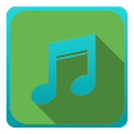 Fast Mp3 Player Download icon