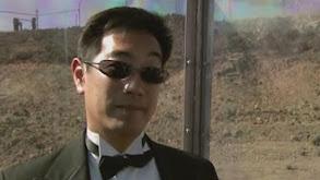 James Bond Special, Part 2 thumbnail