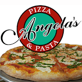 Angela's Pizza & Pasta Hudson