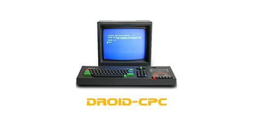EMULATORI COMPUTER
