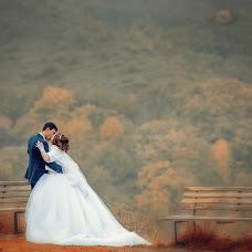 Wedding photographer Vladimir Kostanyan (Kostanyan77). Photo of 04.04.2017