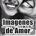 Descargar  Imagenes de Amor icon