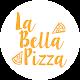La Bella Pizza SMS APK