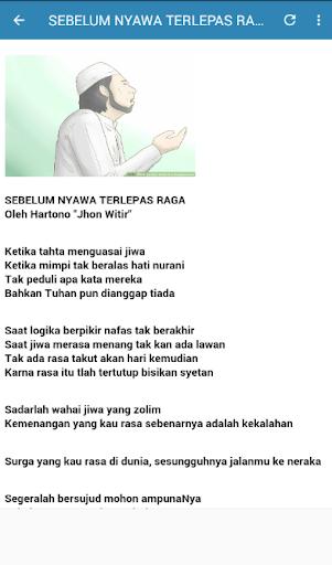 Download Puisi Islam Google Play Softwares Ap92xcia9bcv Mobile9