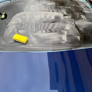 86  GTのカスタム事例画像 KnT86さんの2020年09月13日21:39の投稿