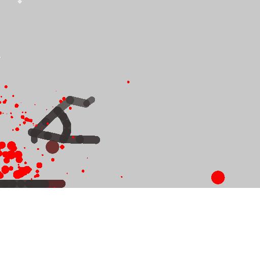 Télécharger Gratuit Stickman Neo: Supreme Fighting (size 12M) apk mod screenshots 5