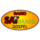RADIO SAT BRASIL 3 Download for PC MAC