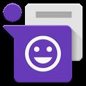Flychat icon