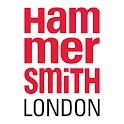 Hammersmith E-Privilege Card