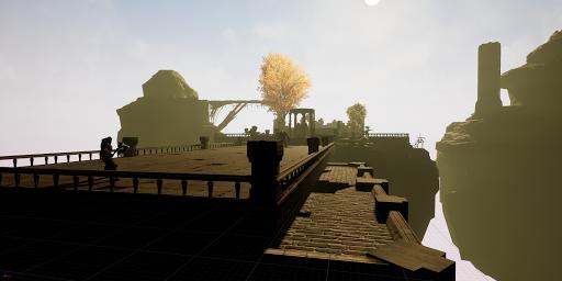 The Slayer Rpg 3.1 screenshots 3