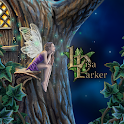 Lisa Parker Themes icon