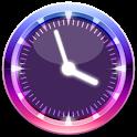 Beautiful Clock Widgets icon