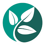 Plantix - grow smart 2.6.9