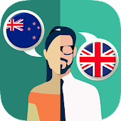 Maori-English Translator