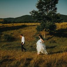 Fotograful de nuntă Laura David (LauraDavid). Fotografia din 11.08.2017