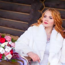 Wedding photographer Aleksandr Lipatov (Lipatov). Photo of 08.02.2018