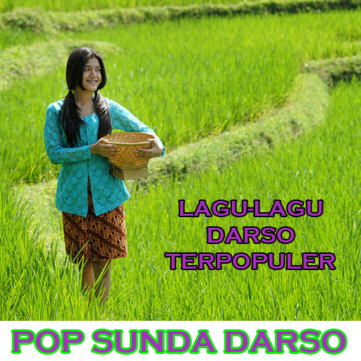 Pop Sunda Darso