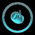 Ionic Plugins icon