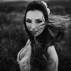 婚禮攝影師Yuri Correa(legrasfoto)。26.01.2019的照片