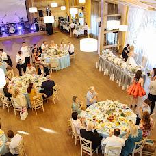Wedding photographer Iryna Mandryka (irma15). Photo of 30.06.2017