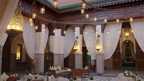 Royal Mansour, Morocco thumbnail