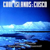 Cool Islands (Remastered by Basswolf)