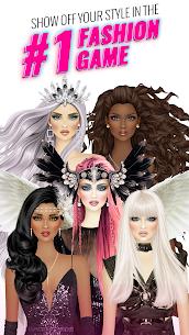 Covet Fashion MOD (Free Shopping) 6