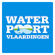 Download Waterpoort For PC Windows and Mac