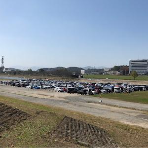 ステップワゴン RF3のカスタム事例画像 ゆうすけ(Y.K)さんの2020年11月10日14:00の投稿