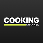 Cooking Channel icon